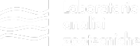 Laboratorio Analisi Zootecniche
