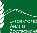 Laboratorio Analisi Zootecniche