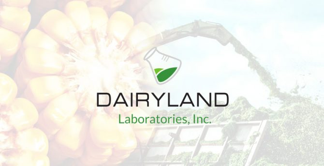 Dairyland Lab