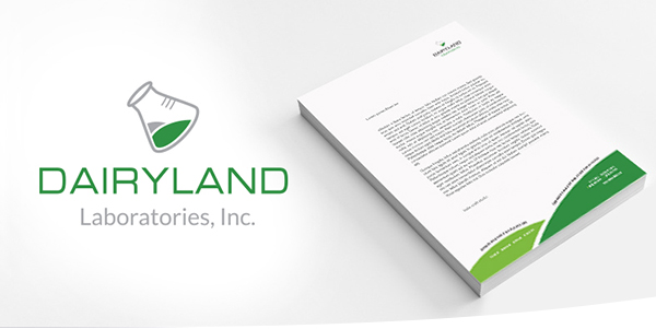 Dairyland Laboratories